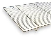 Matfer Bourgeat 312212 Rectangular Cooling Rack - Matfer Bourgeat