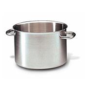 """Matfer Bourgeat 690028 11"""" Excellence Sauce Pot - Matfer Bourgeat"""