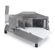 Food Processors - Vegetable Prep Machines