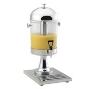 AdCraft Beverage Dispensers