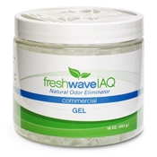 Fresh Wave IAQ 16 Ounce Odor Eliminator Gel