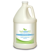 Fresh Wave IAQ 1 Gallon Odor Eliminator Carpet Additive
