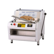Oliver 732 Bread Slicer