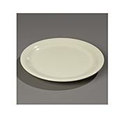 "Carlisle 6-1/2"" Plates - Dinner Plates"