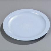 "Carlisle 9"" Plates - Dinner Plates"