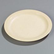 "Carlisle 10"" Plates - Dinner Plates"
