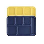 Cambro Penny-Saver Trays