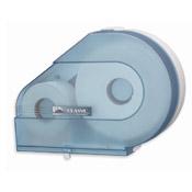 Quantum Jumbo Bath Tissue Dispensers - Toilet Paper