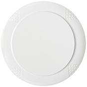 "G.E.T. Sonoma 18"" Round Plate - Servingware"