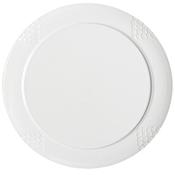 "G.E.T. Sonoma 20"" Round Plate - Servingware"