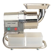 Robot Coupe Commercial Juicers