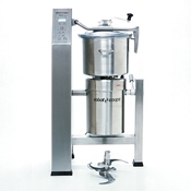 Robot Coupe Blixer 23 - Automatic Food Processors