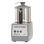 Robot Coupe Blixer 3 - Automatic Food Processors