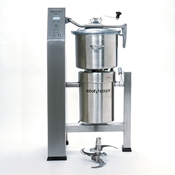 Robot Coupe Blixer 30 - Automatic Food Processors