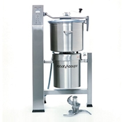 Robot Coupe Blixer 45 - Automatic Food Processors