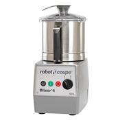 Robot Coupe Blixer 4V - Automatic Food Processors