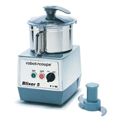 Robot Coupe Blixer 5 - Automatic Food Processors