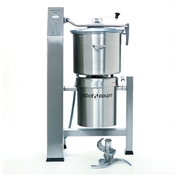 Robot Coupe Blixer 60 - Automatic Food Processors