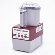 Robot Coupe R2B Bowl Cutter Mixer
