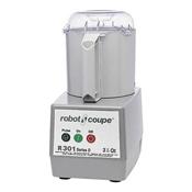 Robot Coupe R301B Bowl Cutter Mixer