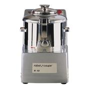 Robot Coupe Vertical Cutter Mixer - R10