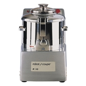 Robot Coupe Vertical Cutter Mixer - R10 ULTRA - Automatic Food Processors