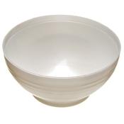 Rosseto White Boli - Servingware
