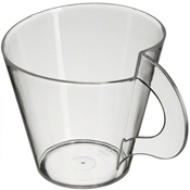 Disposable Mugs