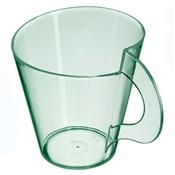 Rosseto Green Cappa - Servingware