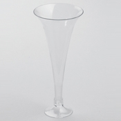 Rosseto Clear Champ - Servingware
