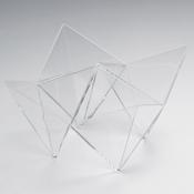Rosseto Clear Louvre - Servingware