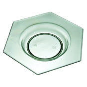 Rosseto Green Plaza - Servingware