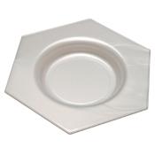 Rosseto White Plaza - Servingware