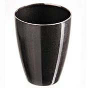 Rosseto Black Salud - Servingware