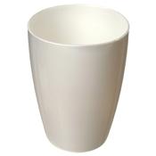Rosseto White Salud - Servingware