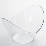 Rosseto Clear Simply - Servingware