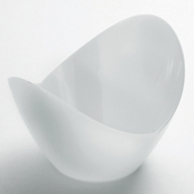Rosseto White Simply - Servingware