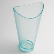 Rosseto Green Twist Cup - Servingware