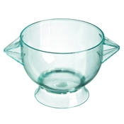 Rosseto Green Trophy - Servingware