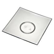 Rosseto Clear Uno - Servingware