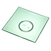 Rosseto Green Uno - Servingware