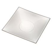Rosseto White Uno - Servingware