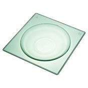 Rosseto Green Vali - Servingware
