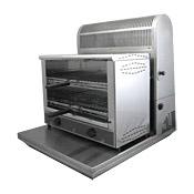 Equipex SAV-U KONA Countertop SA Vent Ventilation System - Vent Hoods and Filters