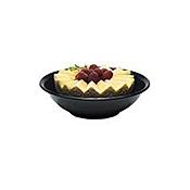 """Cambro 8"""" Salad Bowls - Servingware"""