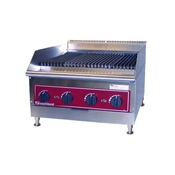 Southbend HDC-60 Charbroiler