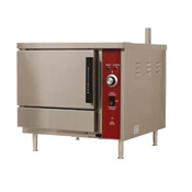 Southbend EZ24-3 StratoSteam Convection Steamer - Commercial Steamers