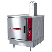Southbend R24-5 Convection Steamer - Commercial Steamers