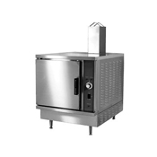 Southbend RG24-5 Convection Steamer - Commercial Steamers
