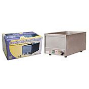 Economy Countertop Food Warmer - Full-Size Food Warmers